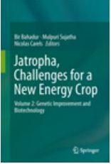 Jatropha_Book